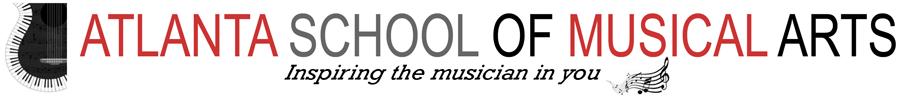 Atlanta In Home Music Lessons
