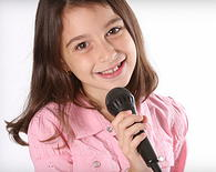 Voice Lessons Atlanta